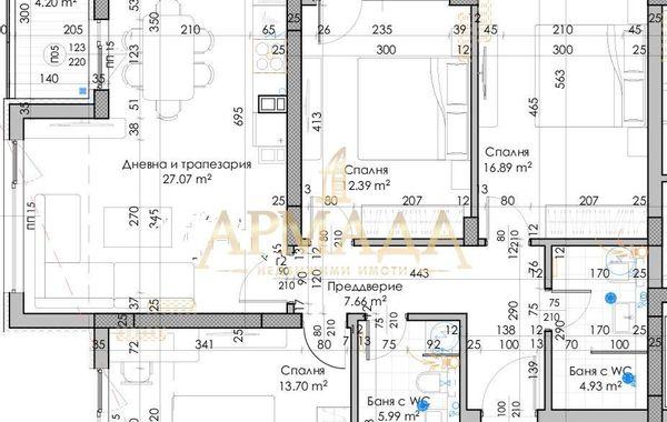 многостаен апартамент пловдив rh783lk5