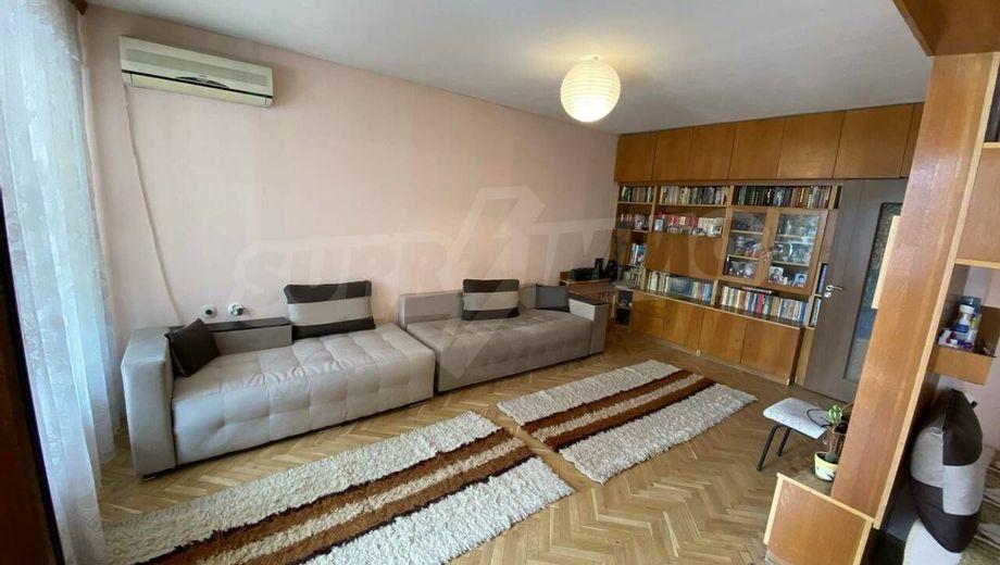 многостаен апартамент пловдив rmpa229t