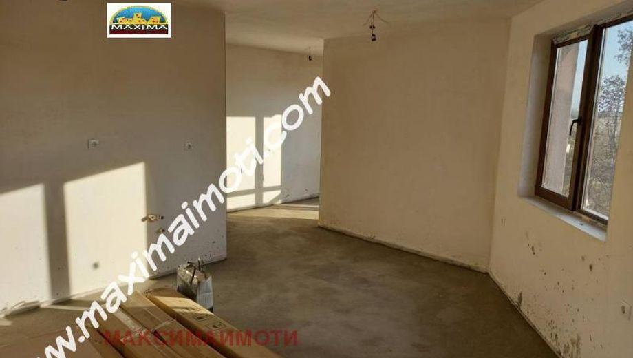 многостаен апартамент пловдив srm6fw6h