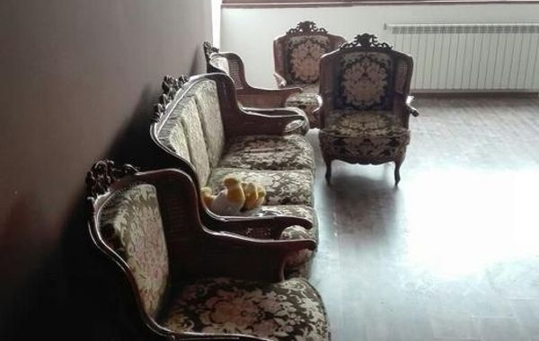 многостаен апартамент пловдив tsyjbr58