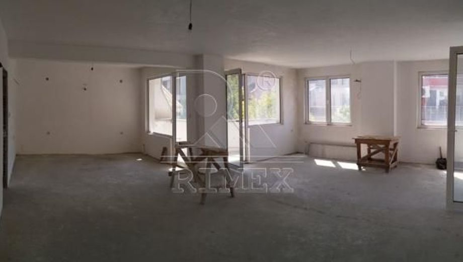 многостаен апартамент пловдив uh3pkefu