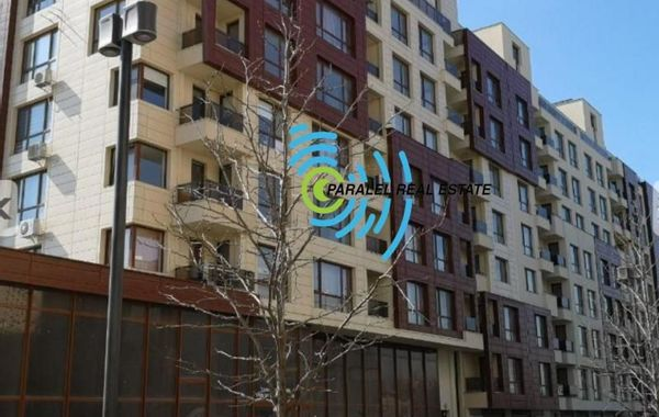 многостаен апартамент пловдив vccgu4cs
