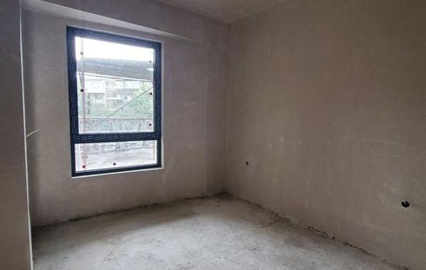 многостаен апартамент пловдив wd7ghhlm