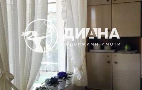 многостаен апартамент пловдив wg5ndjf9