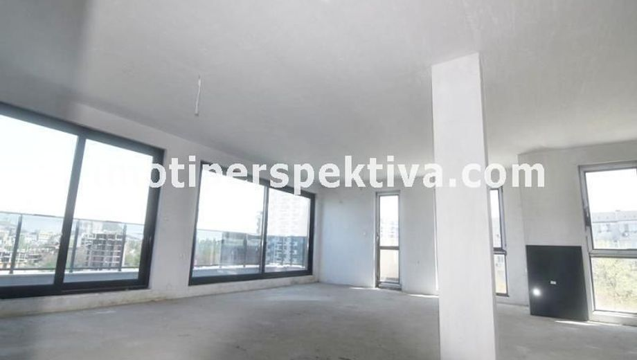 многостаен апартамент пловдив wgu7m43t