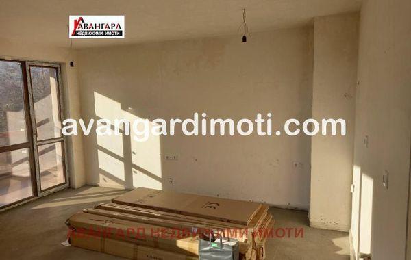 многостаен апартамент пловдив wnxt63ep