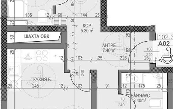 многостаен апартамент пловдив wqutfxf1
