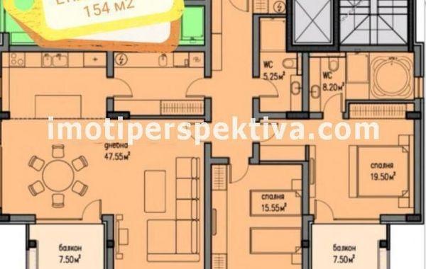 многостаен апартамент пловдив x6ekdc94
