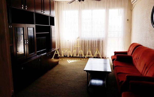 многостаен апартамент пловдив xwqlmft5