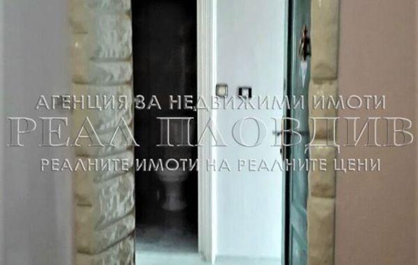 многостаен апартамент пловдив y6he8l82