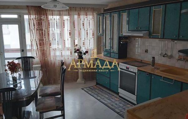 многостаен апартамент пловдив yqj92b8u