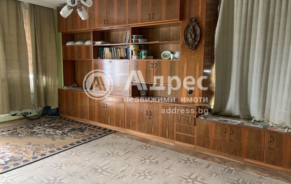 многостаен апартамент полски тръмбеш d4s4ucg4