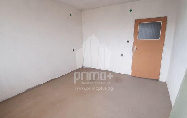 многостаен апартамент полски тръмбеш sbveyk5g