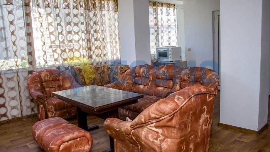 многостаен апартамент поморие sqratsha