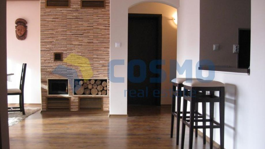 многостаен апартамент поморие tgfar214