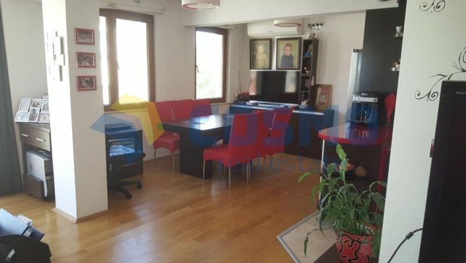 многостаен апартамент поморие tvqdd171