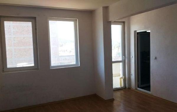 многостаен апартамент приморско c265h6y3