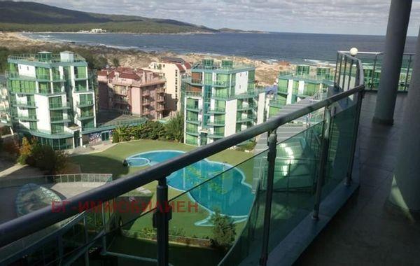 многостаен апартамент приморско ujwju52f
