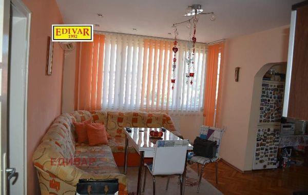 многостаен апартамент провадия 696fq6j7