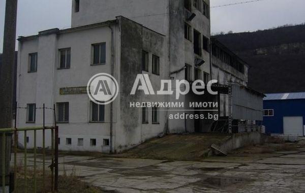 многостаен апартамент провадия afuqmpnn