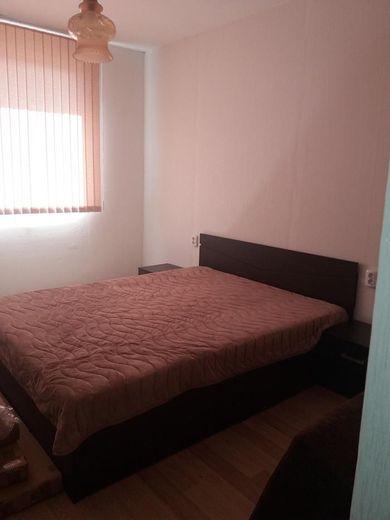 многостаен апартамент раднево aab5d3y1