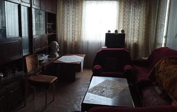 многостаен апартамент раднево dhp4w3rs