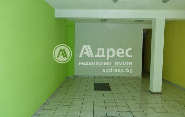 многостаен апартамент разград 3q6vdhsf