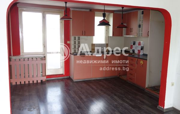 многостаен апартамент разград uaa42a4l