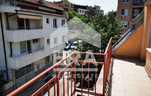 многостаен апартамент русе 3pw7vbf6