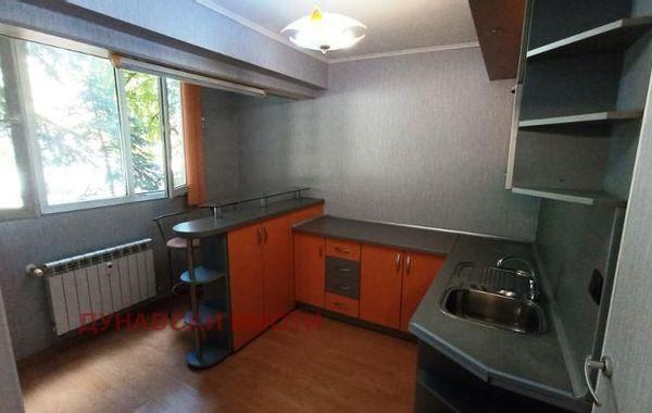 многостаен апартамент русе 47d82xfw