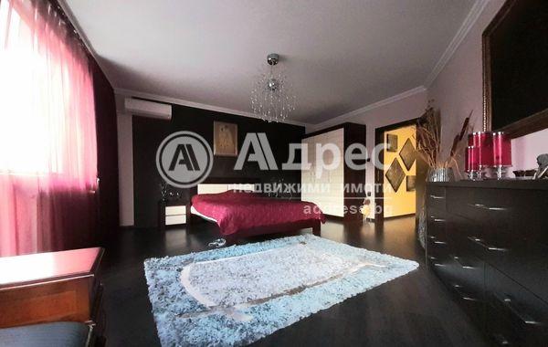многостаен апартамент русе 53e8tn4k