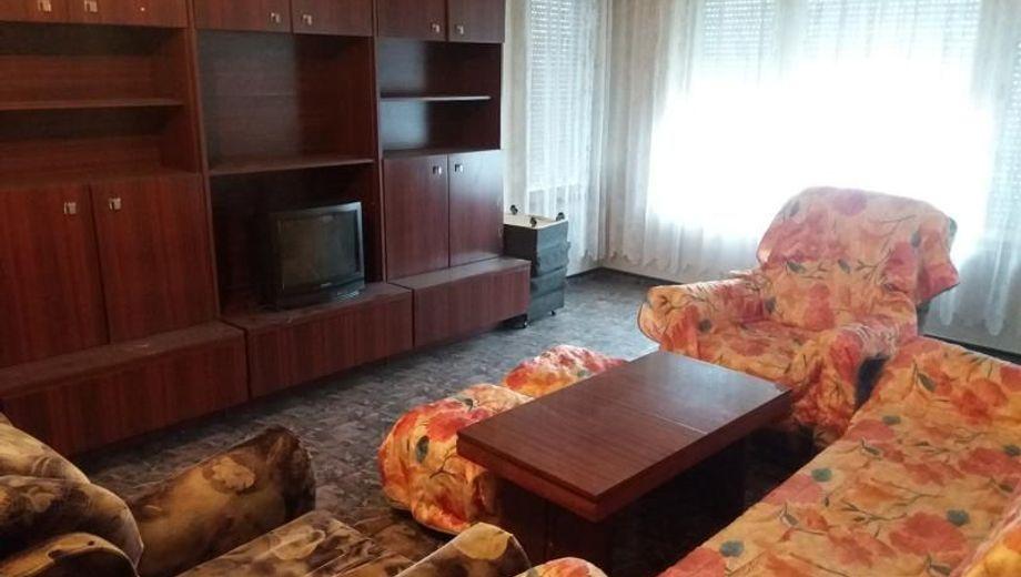 многостаен апартамент русе 8ac1jql1