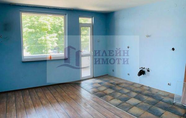 многостаен апартамент русе 964x42ml