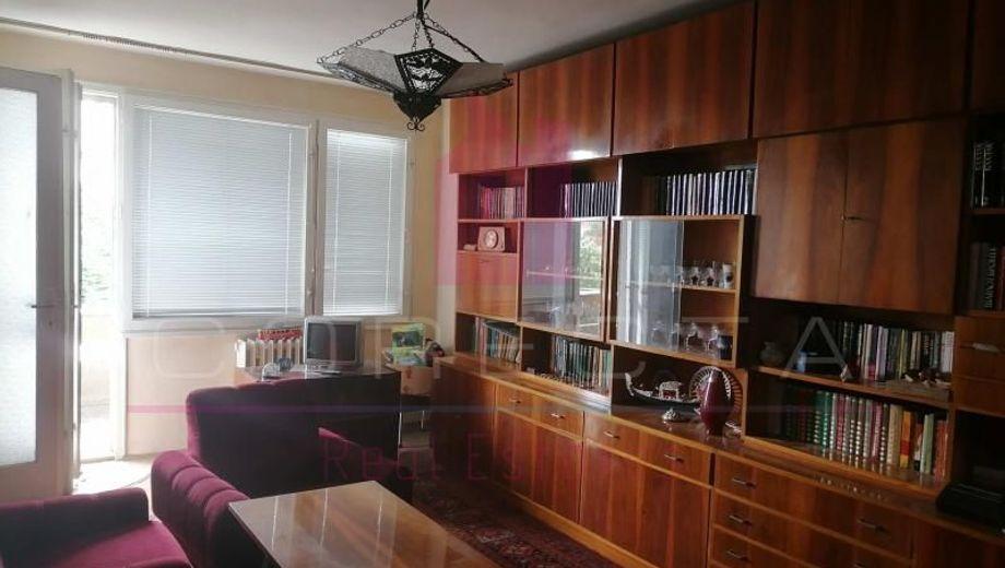 многостаен апартамент русе b81d6myg