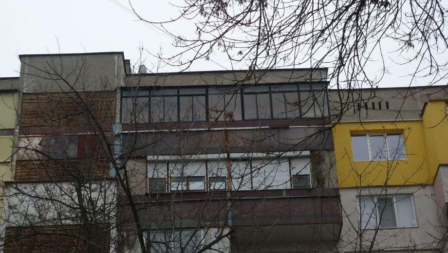 многостаен апартамент русе fk9fgn5e