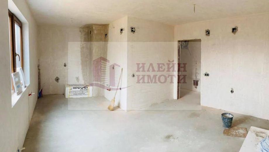 многостаен апартамент русе l9b7xk3p
