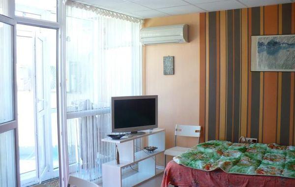 многостаен апартамент русе lhyj1qlr