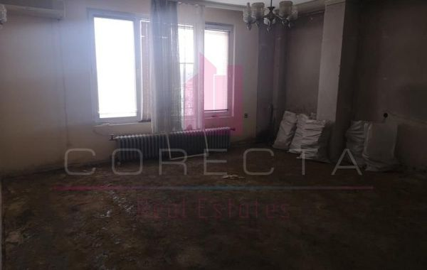 многостаен апартамент русе med625a9