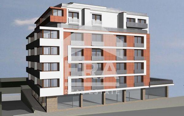 многостаен апартамент русе phnmr633