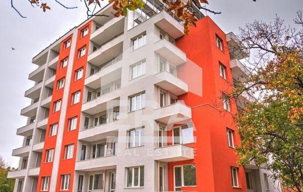 многостаен апартамент русе puaqb9dh