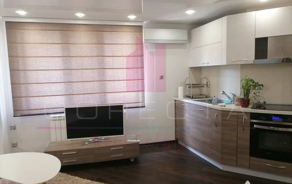 многостаен апартамент русе u6y26pl6