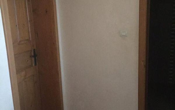 многостаен апартамент самоков 23pwl4vq
