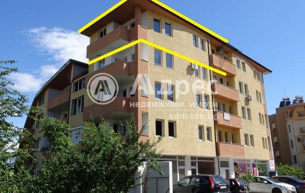 многостаен апартамент сандански g99yhj9g
