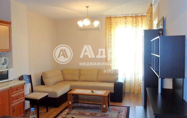 многостаен апартамент сандански lhnb6pgs