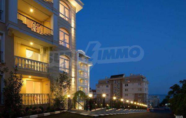 многостаен апартамент свети влас 6h63wn31