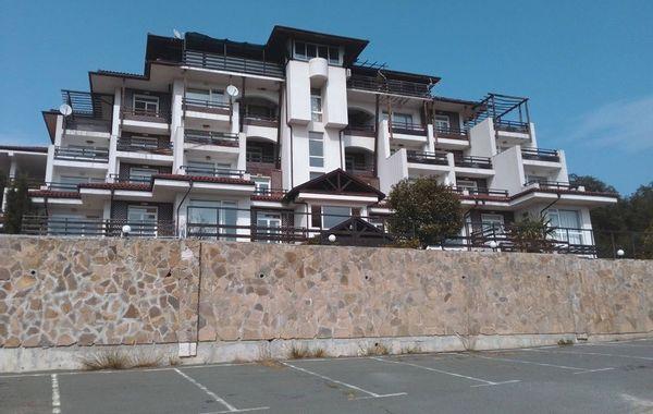 многостаен апартамент свети влас en6gr7na