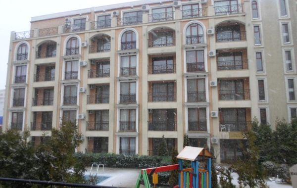 многостаен апартамент свети влас gkjs7vsq