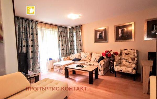 многостаен апартамент свети влас mtwruqsk