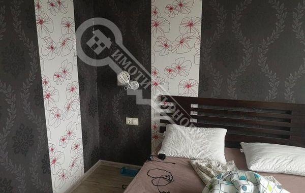 многостаен апартамент севлиево 7mrdjn6b