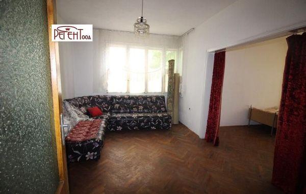 многостаен апартамент севлиево d993va63
